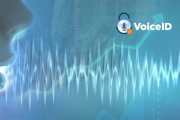 Navy Federal Simplifies Security with Launch of VoiceID