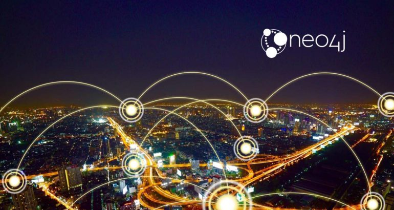 Neo4j BI Connector Brings the Power of Graph Databases to the World's Most Popular Data Discovery Tools