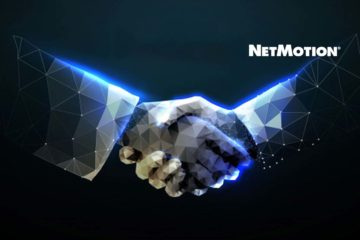 NetMotion Deepens Partnership With Microsoft for Mobile VPN
