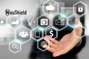 NeuShield Releases New Turn-Key Anti-Ransomware Solution for Home Users