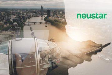 Neustar Appoints Google Executive Patrick Jabal to Board of Directors