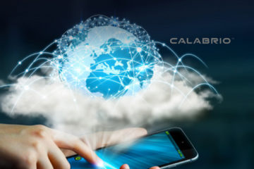 New Calabrio One and Twilio Flex Integration Offers a Flexible, Data-Rich Experience for Cloud Contact Centers