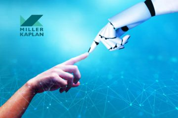 New Class of Partners at Miller Kaplan