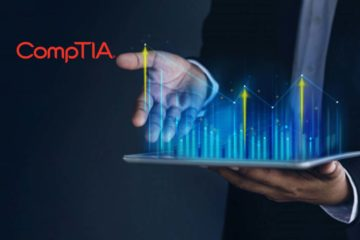 New CompTIA Community Committed to Promoting Growth, Diversity and Skills Enhancement in the Information Technology Industry Workforce