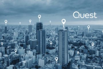 New Quest KACE Cloud MDM Simplifies Mobile Endpoint Management