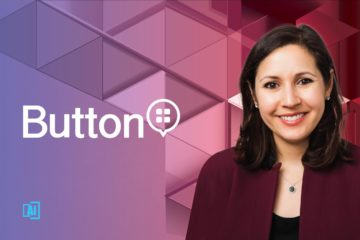 AiThority Interview with Nicole Silver, Vice President of Marketing at Button