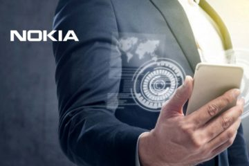 Nokia Enhances Fiber Access Portfolio to Accelerate 5G
