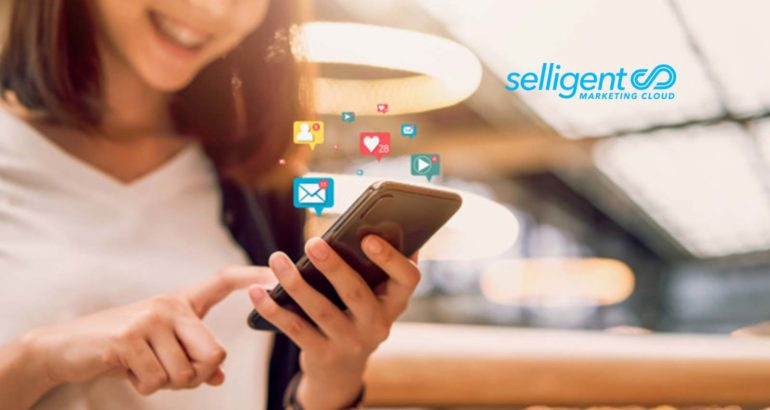 Nordisk Film Cinemas Selects Selligent Marketing Cloud to Drive Personalized Customer Engagements Across Web, Email, Mobile and Social