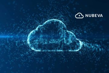 Nubeva Enters Into Sales Agreement With Healthcare IT Service Provider To Deliver Cloud Traffic Decryption Capabilities