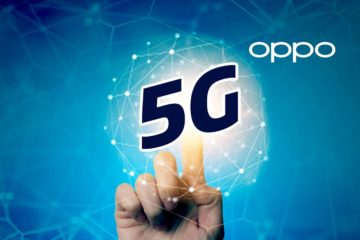 OPPO's All-round Powerful 5G Flagship to Be Launched at Online Conference