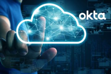 Okta Works With Zurich North America to Provide Seamless, Secure Experiences for Workforce and Customers With the Okta Identity Cloud