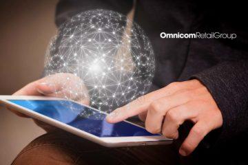 Omnicom Retail Group Appoints Bryan Gildenberg, SVP, Commerce