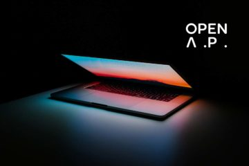 OpenAP Appoints Advertiser Advisory Board