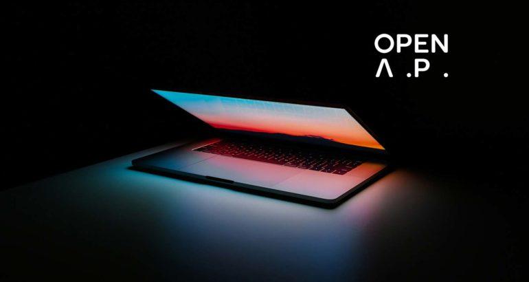OpenAP Appoints Advertiser Advisory Board