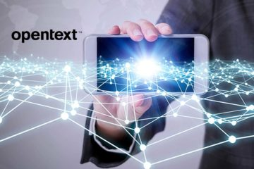 OpenText Buys XMedius