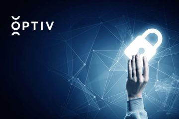 Optiv Security Expands Canadian Presence With In-Country Security Operations Center