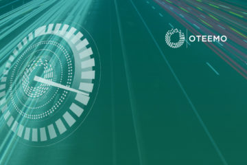 Oteemo launches Enterprise Kubernetes and Cloud Native Learning Program