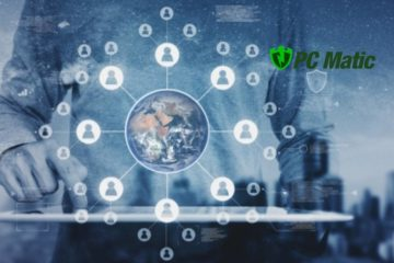 PC Matic Releases Virtual Private Network Study