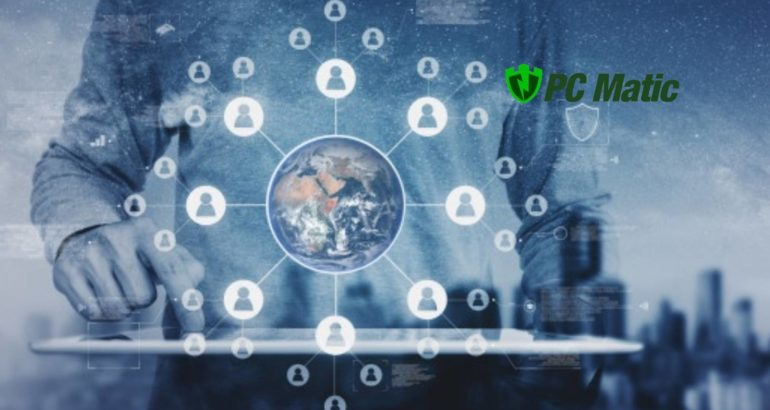 PC Matic Releases Virtual Private Network (VPN) Study