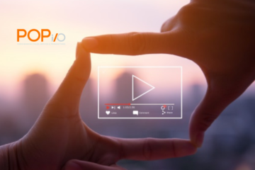 POPi/O Mobile Video Cloud Offers 10,000 Free Video Banking Licenses to Support Financial Institutions During COVID-19 Crisis