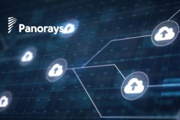Panorays Partners with the Cloud Security Alliance to Deliver Comprehensive Visibility into SaaS and Cloud Providers
