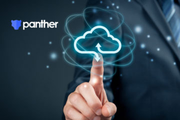 Panther Labs Launches Powerful, Cloud-Native SIEM Platform