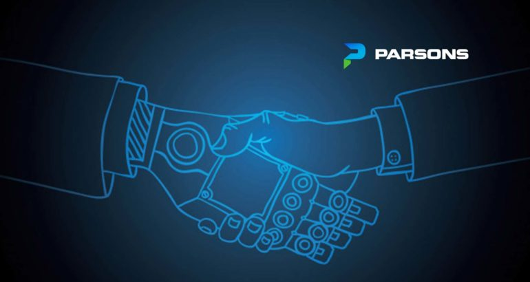Parsons and ALS Create Strategic Space Partnership