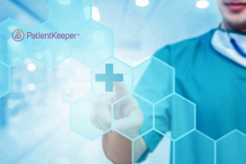 PatientKeeper Appoints Philip Meer CEO