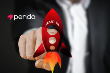 Pendo Launches Pendo for Startups, Helping Companies Go From Startup to Scale-Up
