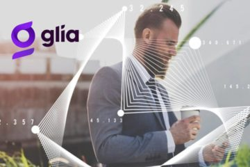Phil Sorgen Joins Glia Board