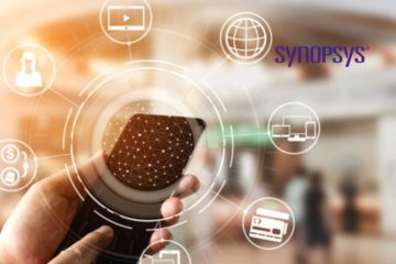 Photonic Solutions From Synopsys Support Advancements in Nanoscale Optics