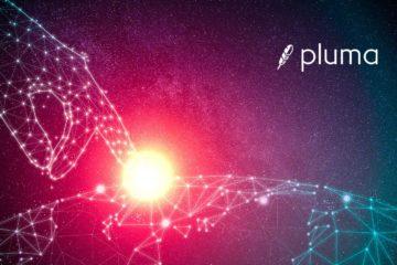 Pluma Adds Industry Veteran Kathy Ryan as VP, Head of Global Coaching Operations