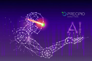 Precipio Achieves Impressive Initial Results of AI Decision-Support Tool