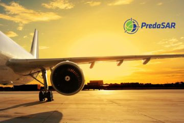 PredaSAR Appoints Three Retired United States Air Force Generals to Board of Directors