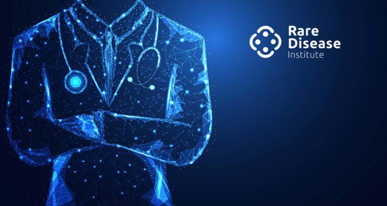 Prognos Health Announces Launch of Rare Disease Institute