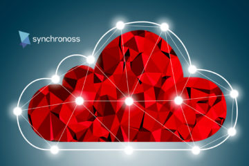 Proximus Extends Synchronoss Personal Cloud Partnership