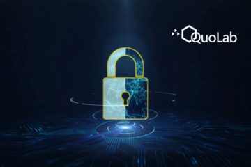 QuoLab Advances the Security Operations Market with a Collaborative, Data-Centric Platform