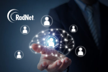 RadNet to Acquire DeepHealth, Inc., Expanding its Efforts in Artificial Intelligence