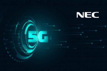 Rakuten Mobile and NEC Begin Production of Open RAN 5G Radio Equipment