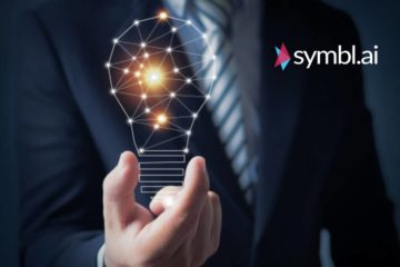 Rammer Rebrands as Symbl.ai: The Industry's First Developer Platform for Conversational Intelligence