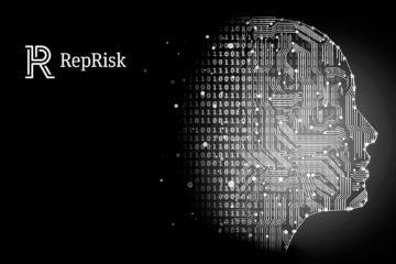 RepRisk Launches New Version of Its ESG Risk Platform
