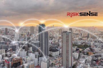 RiskSense Introduces Full Spectrum Risk-Based Vulnerability Management
