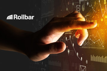 Rollbar Secures $11 Million Series B To Help Engineering Teams Release More Often