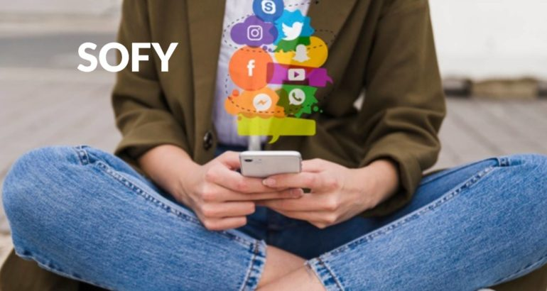 SOFY Reinvents Mobile App Testing with SOFY Live and SOFY Automate Powered by AI