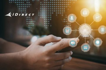 ST Engineering iDirect Previews IoT Platform-as-a-Service Solution at SATELLITE 2020