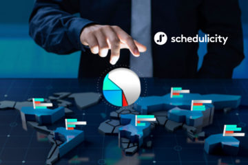 SaaS Platform Schedulicity Waives All Fees to Assist Small Businesses