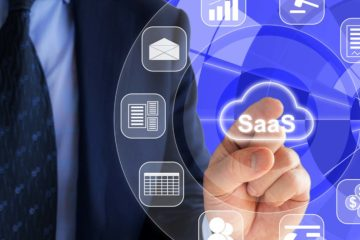 SaaS Versus Cloud: How AIOps Is Impacting Both