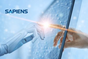 Sapiens Partners With SPLICE Software to Improve and Automate the Customer Communication Process