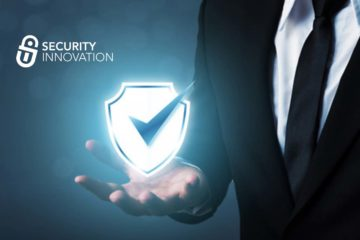 Security Innovation Continues to Dominate the Software Security Training Market