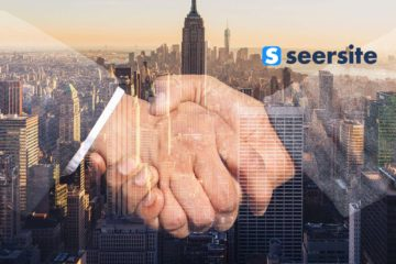 Seersite Acquires StreetReader, Appoints Boris Markovich as CEO